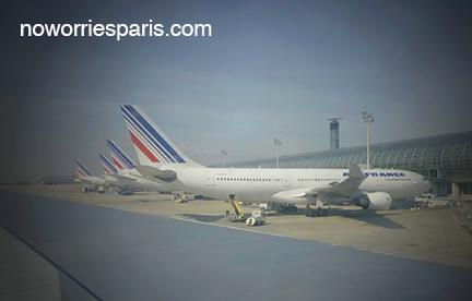 Airport paris paris airports paris guide paris transportation paris