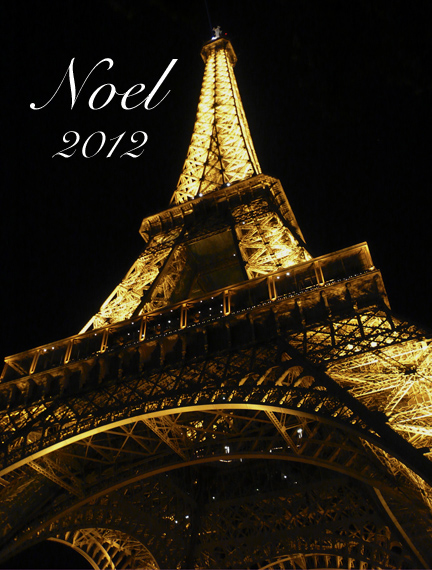 Noel_Paris_Eiffel