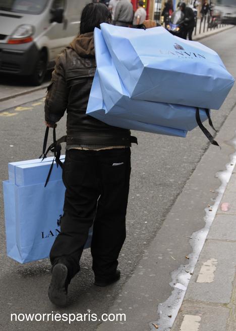 paris_shopping