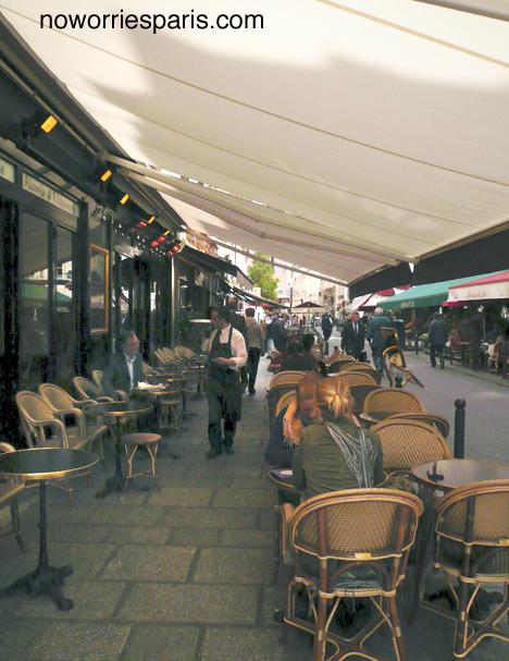 rue_buci_cafe