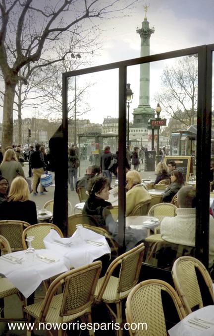rueRoquette_Paris_Fr