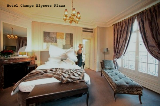 Hotel_Champs_Elysees_Plaza_Paris