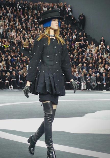 fashionweek1