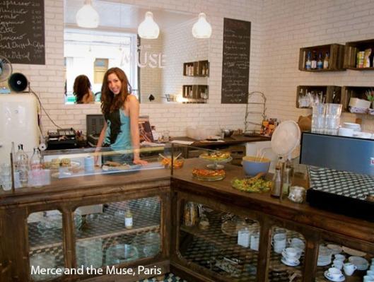 pariscoffeehouses