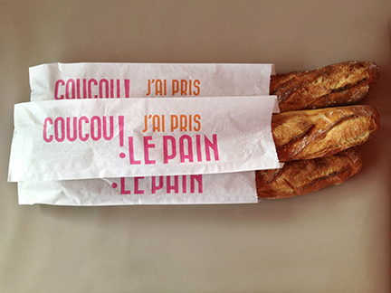 baguette_paris