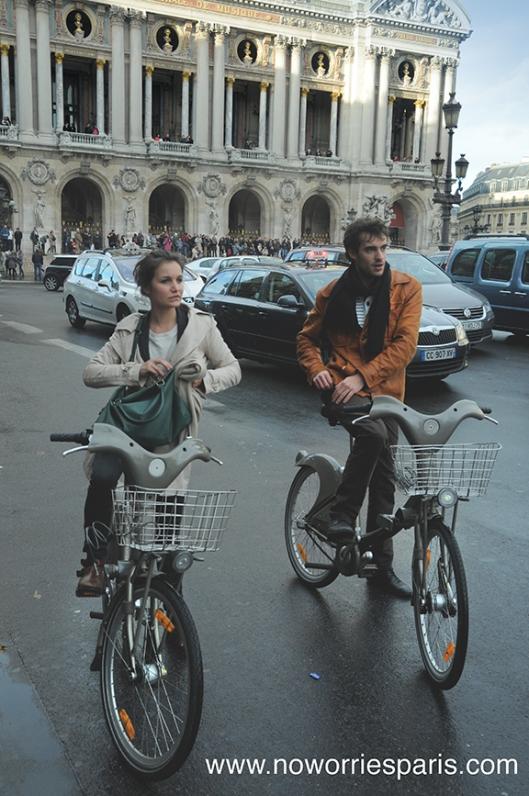 bike_Paris