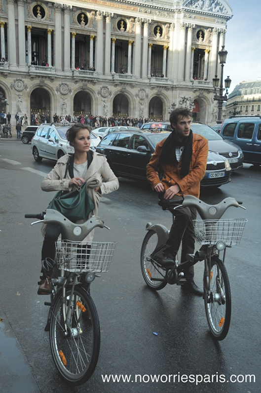 bike_Paris