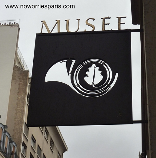museedelachassesign