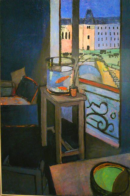 pompidou_painting