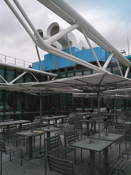 pompidou_roof_restaurant