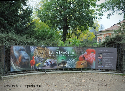 zooJardinPlantes