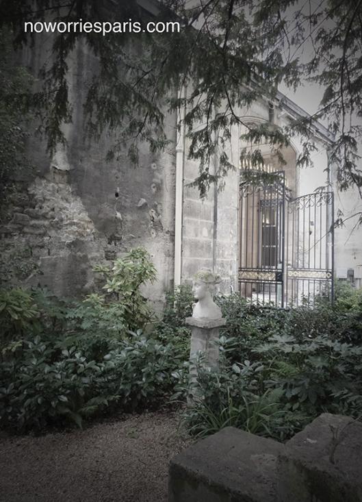 JardinArchivesNational1