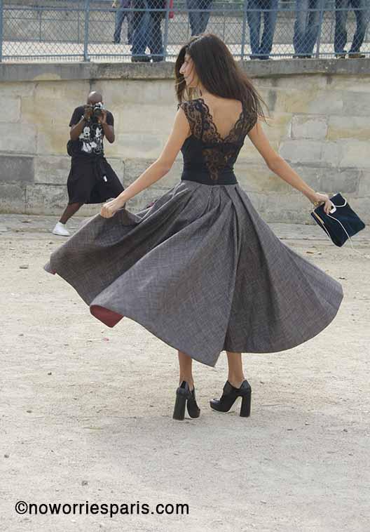 fashionweekmoment