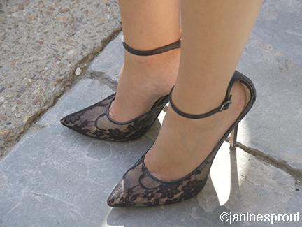 ParisShoes2013