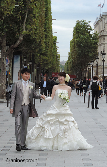 brideparis1