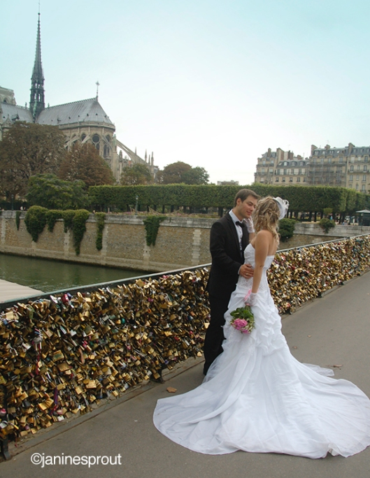 BRIDEPARIS44