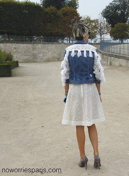 fashionparis