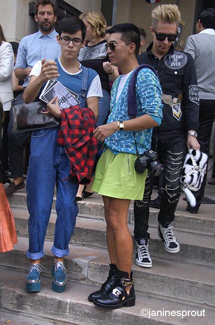 fashionweekfusion2