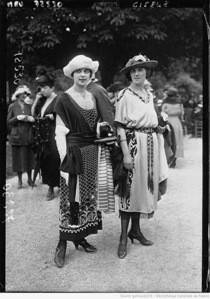 Fashion1919longchamps
