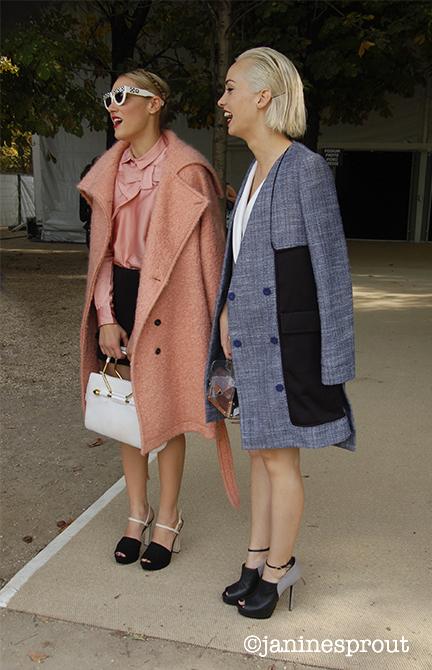 fashionNowParis