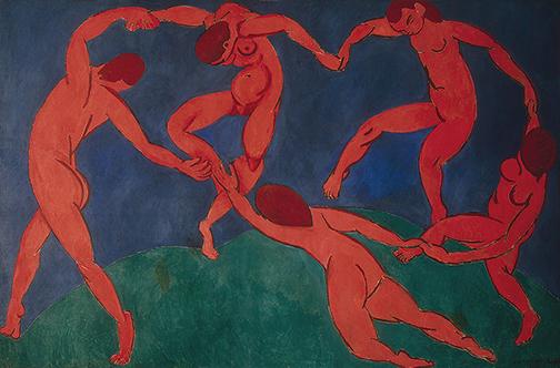 Matissedance2