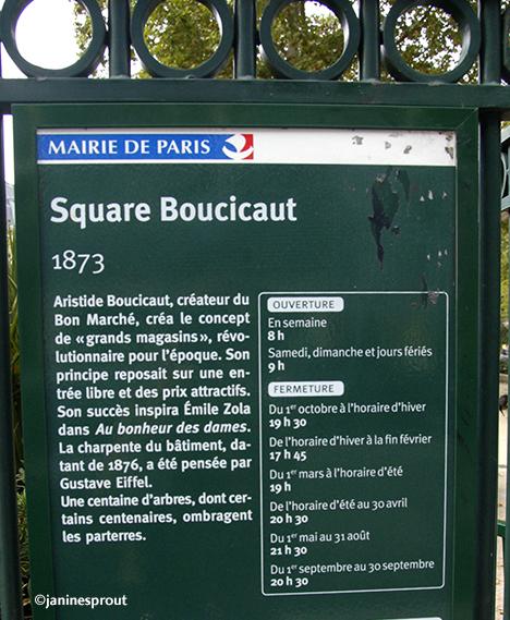 squareboucicaut1