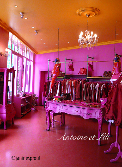 Canal st martin no worries paris - Restaurant quai de valmy ...