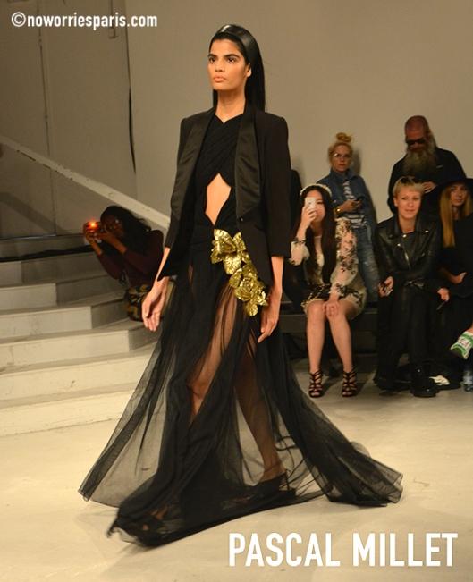 fashionweekParisSept2014
