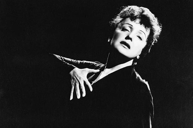 Piaf: La Vie En Rose |...