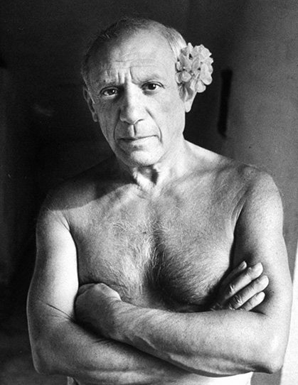 picasso