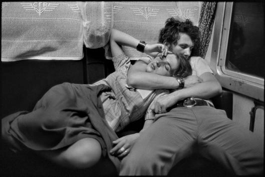 Cartier-Bresson1