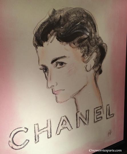 chanel_parfum_noworriesparis