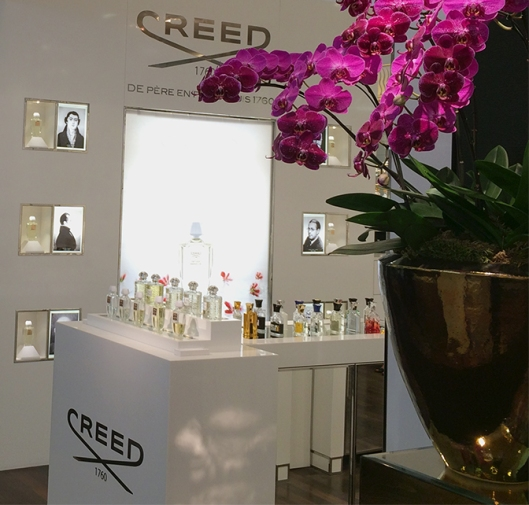creed_parfum_Paris