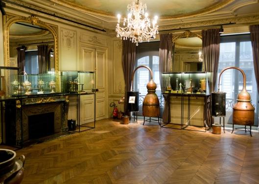 fragonard_museum_paris