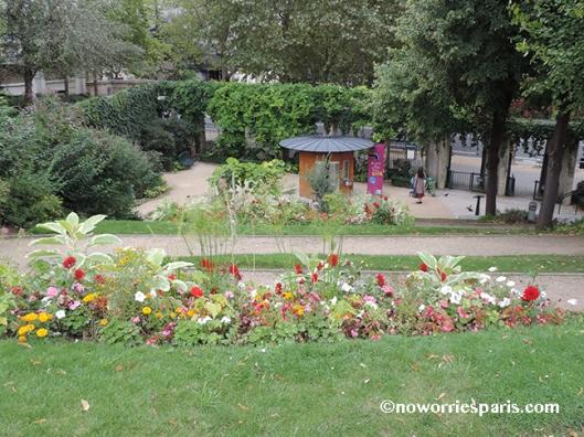 jardin_reuilly_NoWorriesParis2