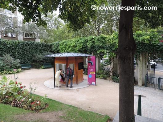 jardin_reuilly_water