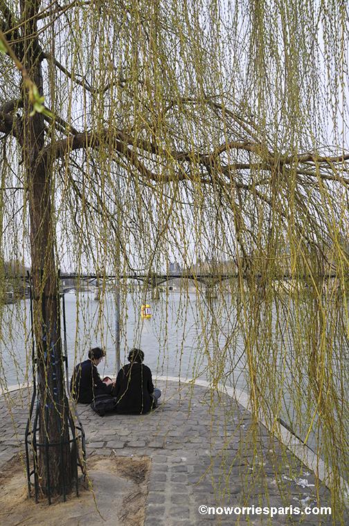 Seine_picnic