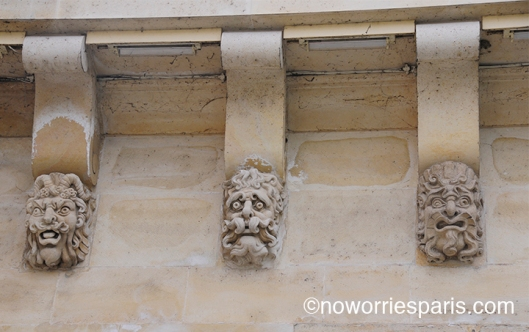 Parisdetails3