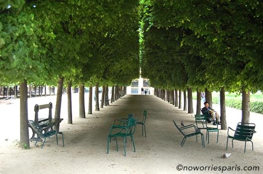 Paris_Palais_Royale