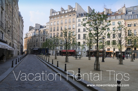 Paris_vacation_rental_tips1