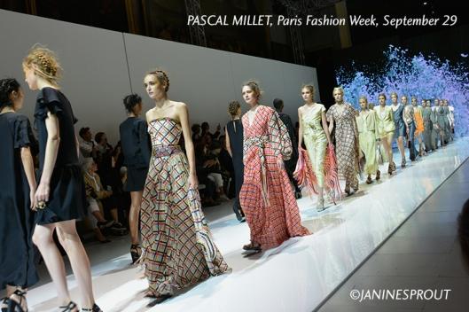 PascalMillet2015ParisFasionWeek