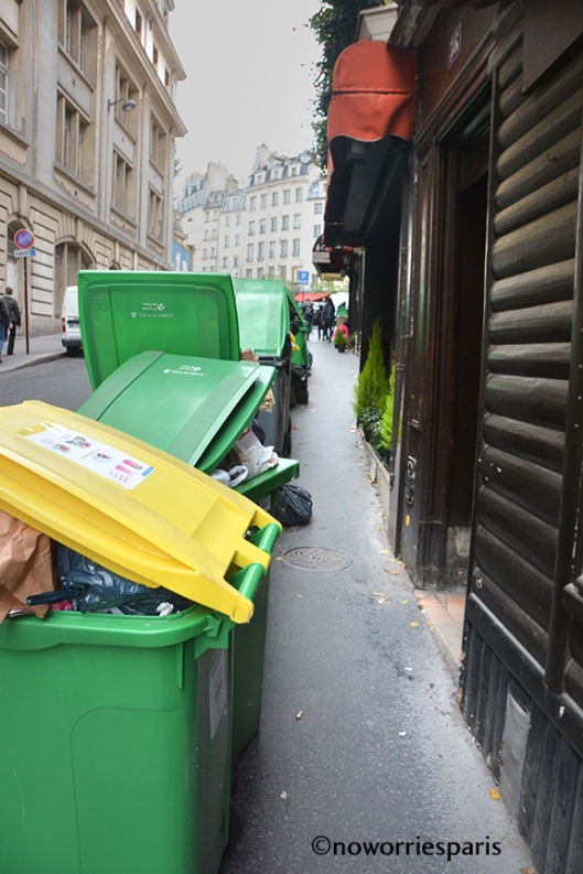 garbage_strike_Paris