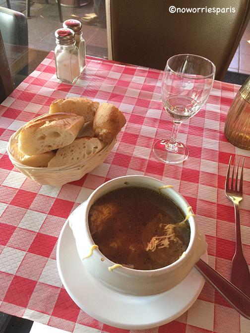 onion_soup_gratinee