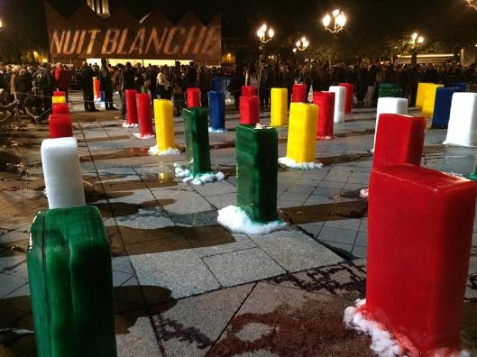 Paris_Nuit_Blanche