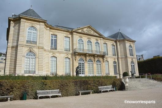 facade_Musee_Rodin