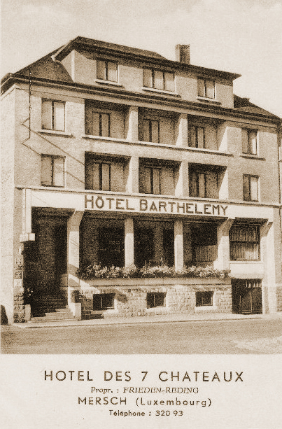 hotel_7_chateaux