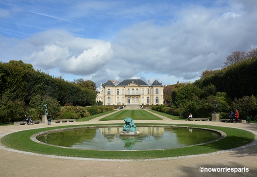 musee_rodin_pond