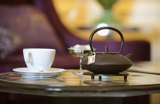 tea_time_Paris