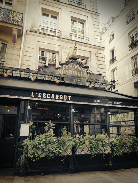 cafeRueMontorgueil