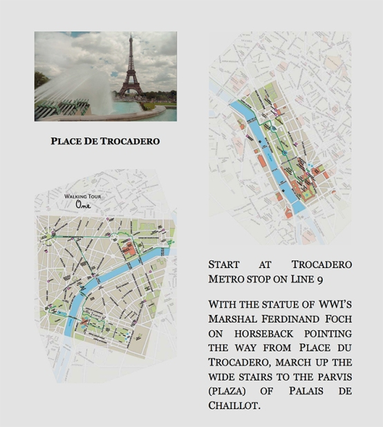 page6_NoWorriesParis